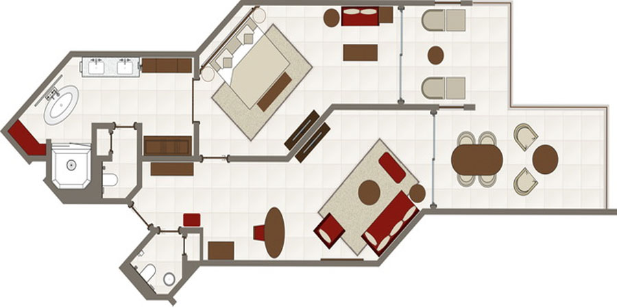 ocean-suite-floorplan