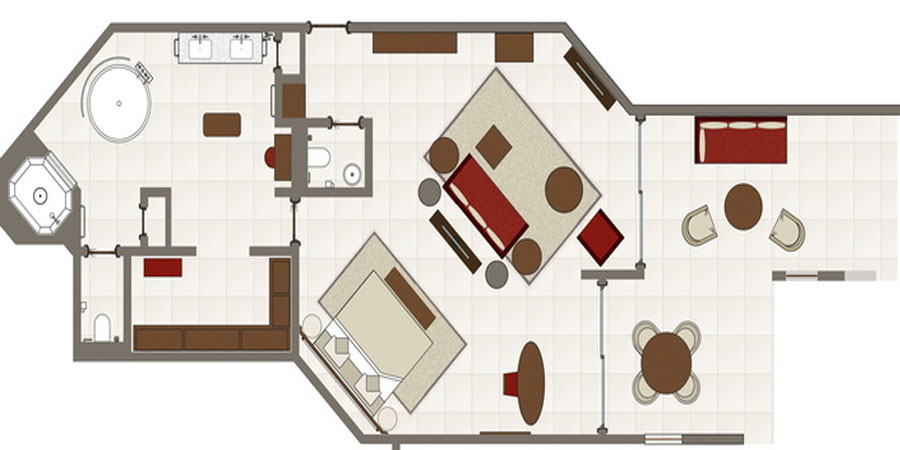 palm-suite-floorplan