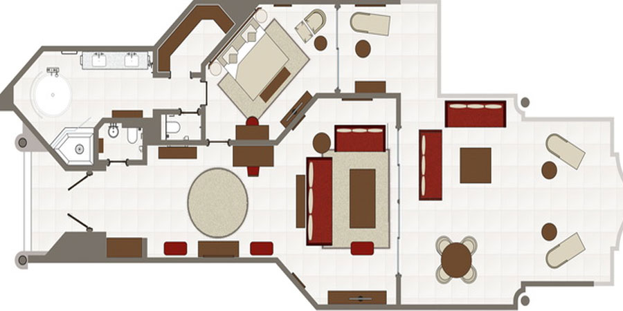 penthouse-accom-floorplan