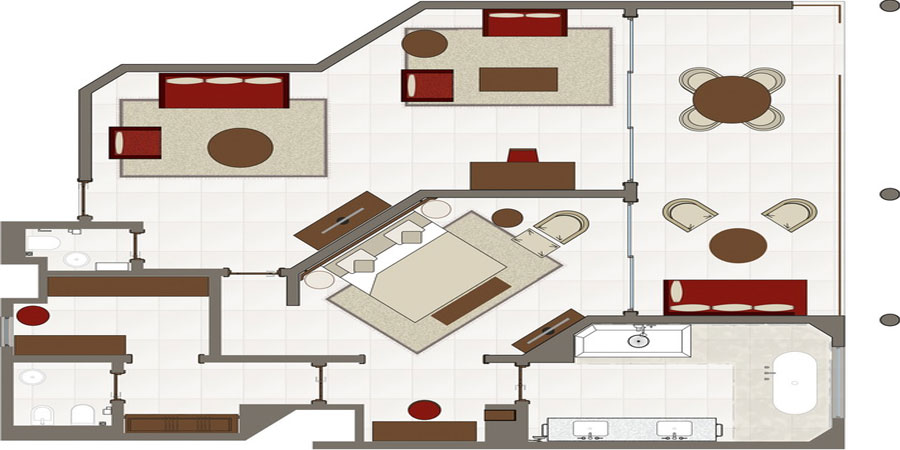 senior-suite-floorplan