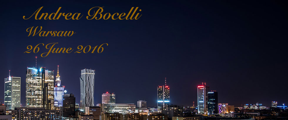 third-Bocelli-picture