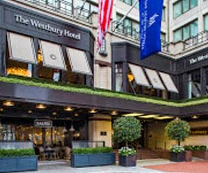 thumb-westbury-hotel
