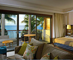 tropical-suite-accom-thumb