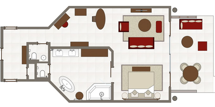 tropical-suite-floorplan