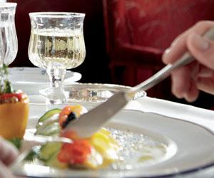 vsoe-dining