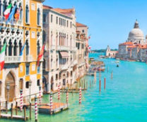 venice-destination-guide