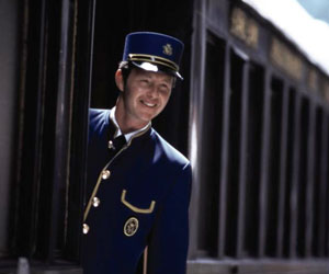 simplon-orient-express-train