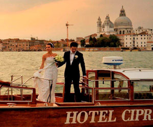 Belmond-Hotel-Cipriani-weddings-