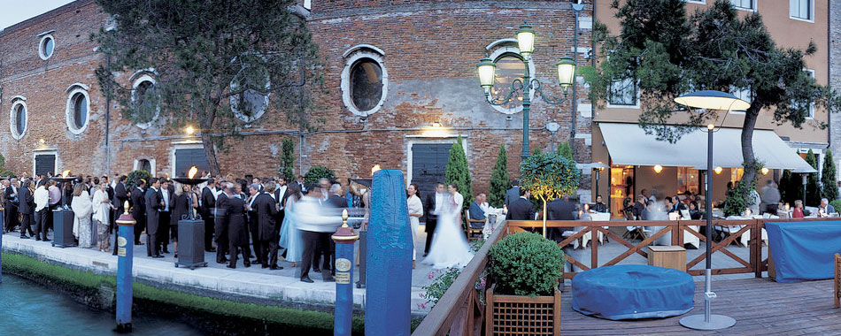 Belmond-Hotel-Cipriani-weddings-LBOX-