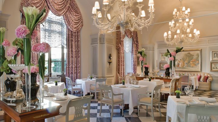 Florence-Four-Seasons-Restaurant-Il-Palagio2