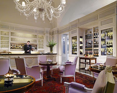 Florence-Four-Seasons-Winery