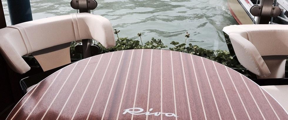 Gritti Riva Lounge crop 980x410