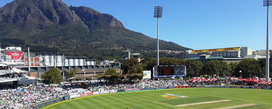 Newlands Cricket Ground crop 980x380