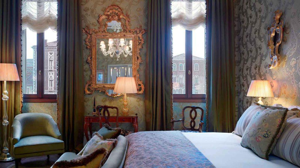 Venice_Gritti_Palace_Hotel_Room_Landmark_Grand_Canal