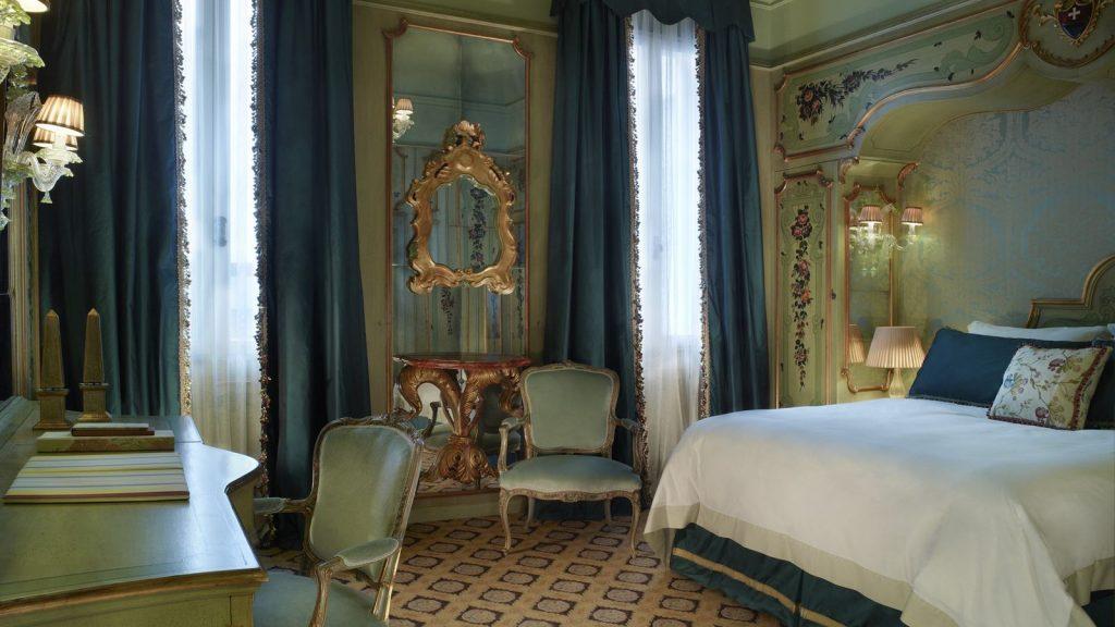 Venice_Gritti_Palace_Hotel_Room_Venetian