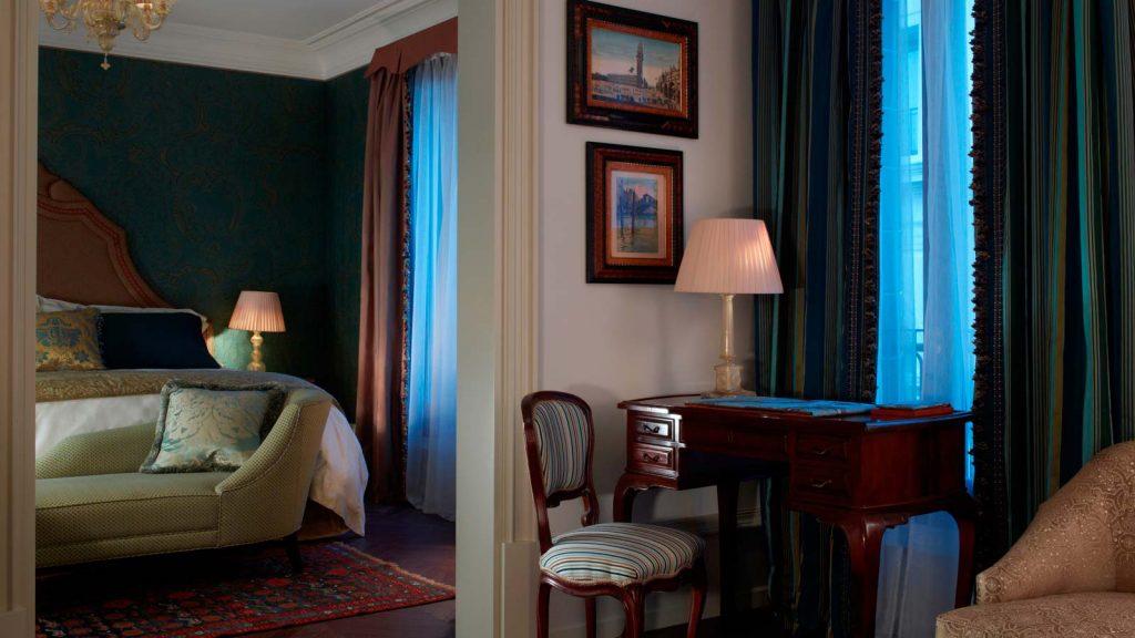Venice_Gritti_Palace_Hotel_Suite_SestriereSuite