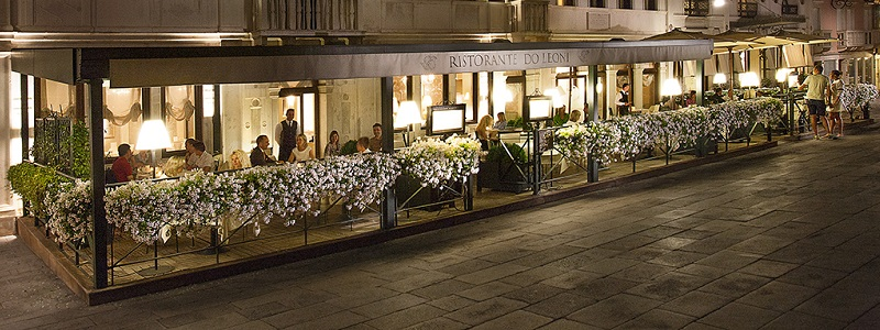Venice_Londra_Palace_Facade Do Leoni 800x300