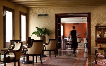 Venice_Luna_Baglioni_Bar_Caffe_Baglioni