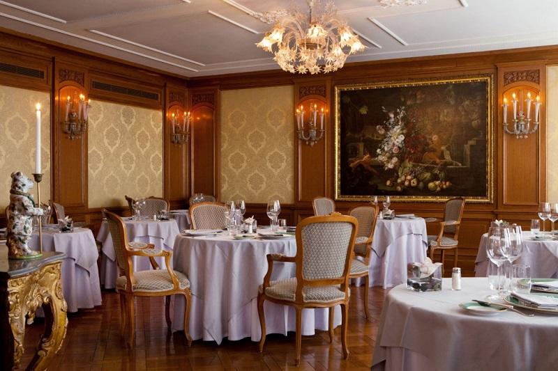 Venice_Luna_Baglioni_Canova_Restaurant 800x533