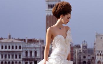 Venice_Luna_Baglioni_Weddings