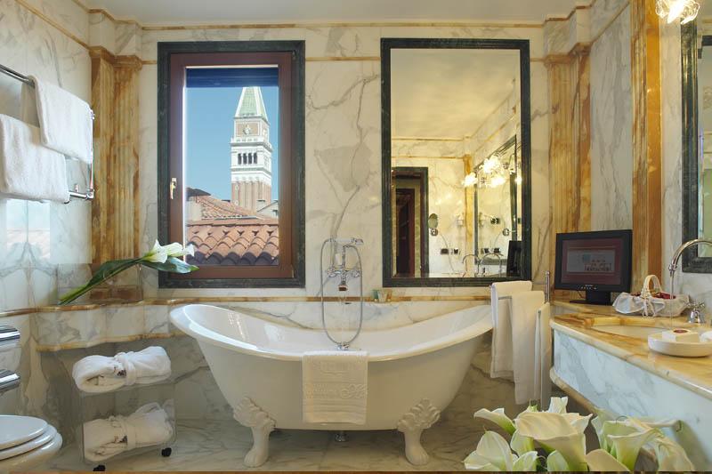 Venice_Luna_Hotel_Baglioni_tiziano_Suite.1