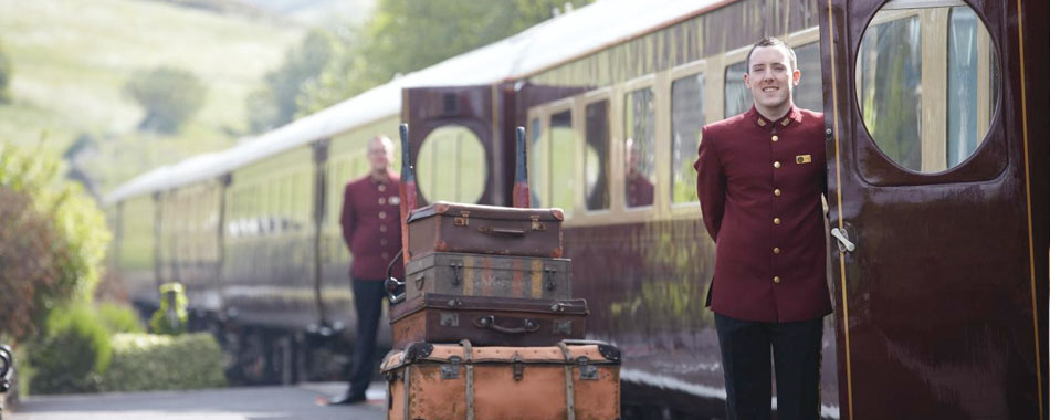 belmond-northern-belle--spirit-of-travel