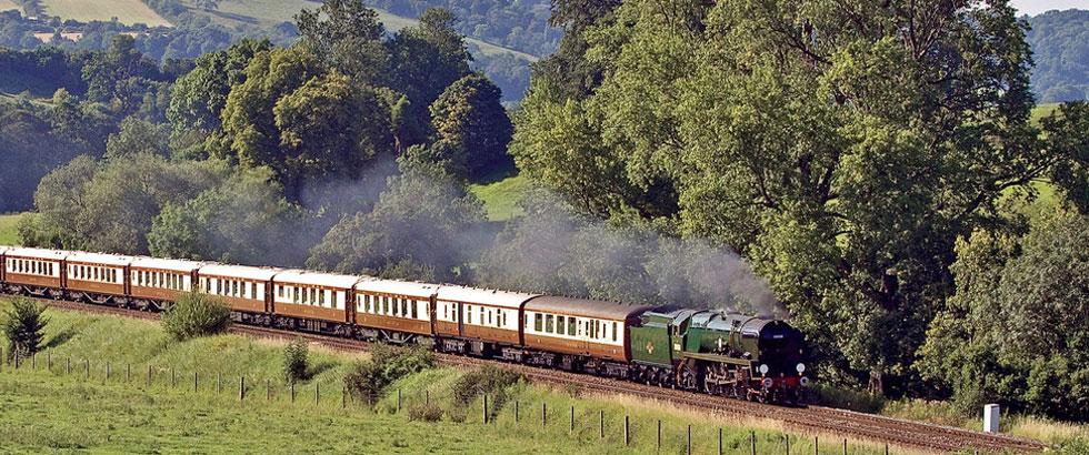 british-pullman-carriage-header
