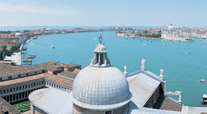 destination-guide-venice