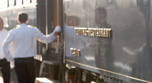 orient-express-luxury-collection