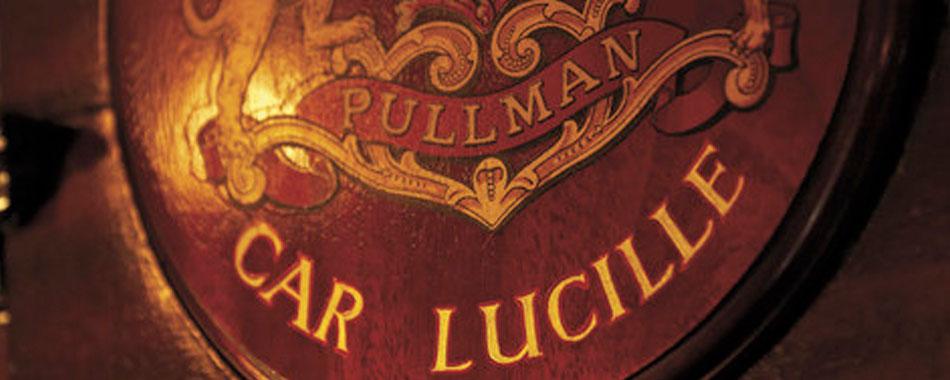 pullman-history-lbox