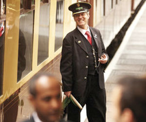 belmond-british-pullman-video