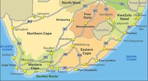 barbados-map