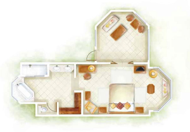 dinarobin-floorplan-juniorsuite