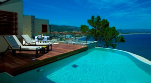 greece-hotel-collection