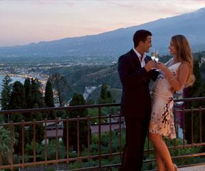 honeymoon-italian-luxury