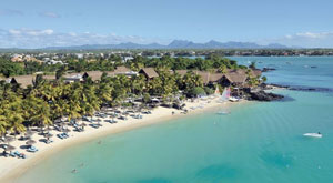 mauritius-collection-linl