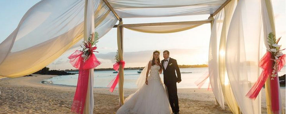 mauritius-wedding-package