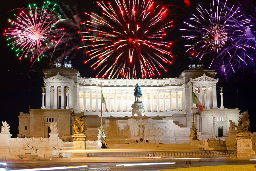 villa-borghese-rome-new-year-fireworks