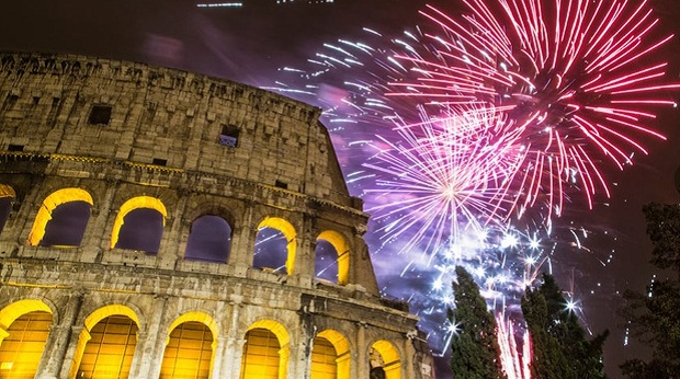 new-years-eve-rome-italy