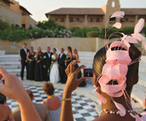 weddings-cyprus