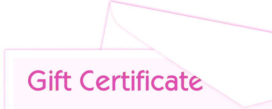 weddings-giftcertificate