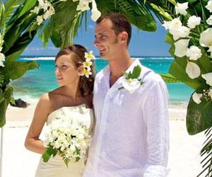 weddings-mauritius