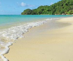 weddings-seychelles