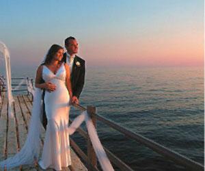 yacht-weddings