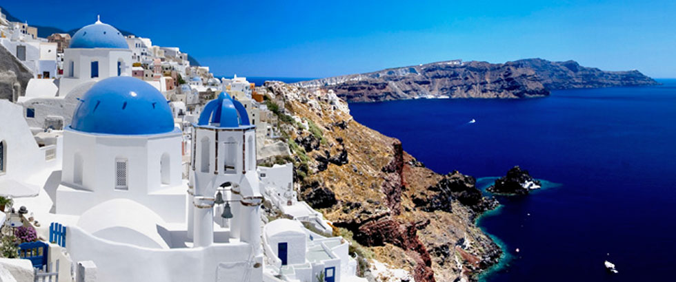cyprus-greece-collection-header