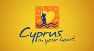 cyprus-video