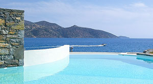 greece-collection