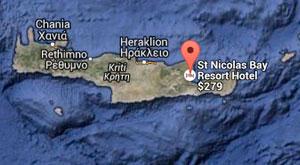 nicals-bay-crete