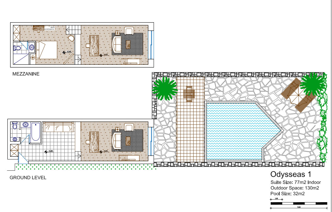 odysseas-floorplan