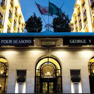 hotel-four-seasons-paris